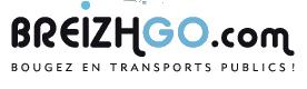 logo Breizh Go