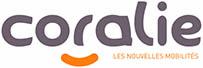 logo Coralie